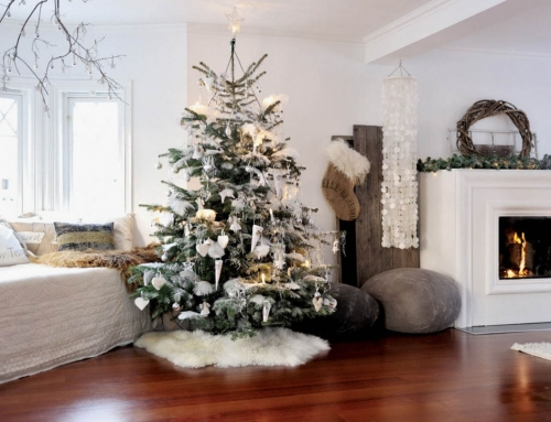 The 3 quality control factors you need to know about your artificial Christmas tree