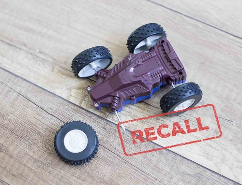 Product Recalls – Everything You Should Know to Keep Your Family Safe